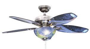 nautical ceiling fans flush mount nautical ceiling fans fan light