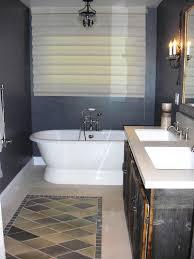 bathroom rug ideas 100 bathroom rugs ideas bathroom design ideas designer