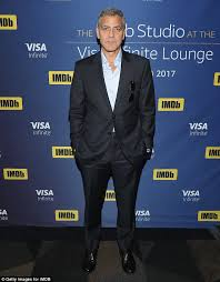 Seeking Wings Imdb George Clooney To Direct And In Catch 22 Adaptation Daily
