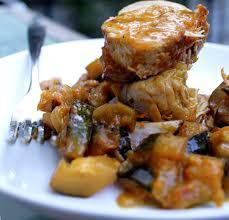 Simple Main Dish - main dishes recipes u2013 easy recipes for main course u2014 eatwell101