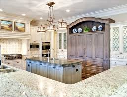 best new color for kitchen cabinets the best kitchen color trends that never go out of fashion