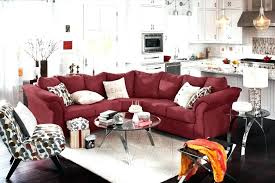 Affordable Living Room Sets For Sale Affordable Living Room Sets Onceinalifetimetravel Me