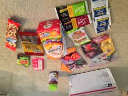 healthy care packages the of the care package defining lovely