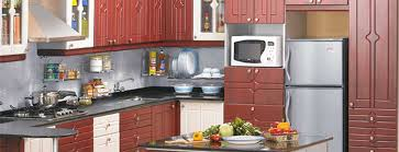 godrej kitchen interiors godrej kitchen gallery oncecall