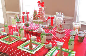 christmas around the world home parties home design u0026 interior