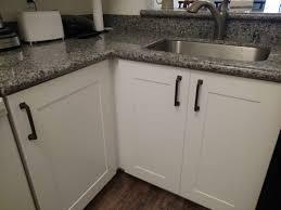 kitchen cabinets without toe kick ikea installation service gainesville fl