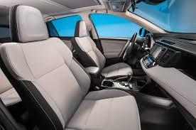 lexus nx300h vs toyota rav4 hybrid 2017 toyota rav4 hybrid reviews and rating motor trend