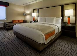 doubletree by hilton hotel opens in bristol connecticut following