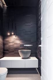 mood lighting for your bathroom amberth interior design and