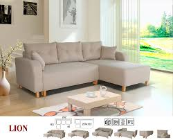 Sofa King Doncaster by Fabric Corner Sofas Furniture Ebay