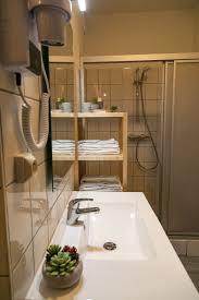 chambres d hotes kaysersberg location de chambres d hôtes à kaysersberg chez laurence