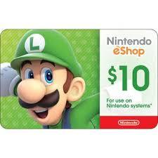 cracker barrel gift card nintendo specialty gift cards target