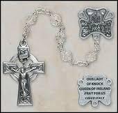 creed rosary creed rosary