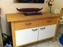 meuble cuisine occasion ikea meuble cuisine d occasion le coin de meubles for bon