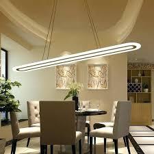 luminaire pour cuisine le luminaire pour cuisine moderne