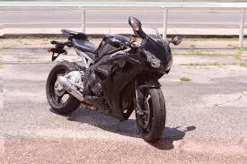honda new cbr price page 83314 new u0026 used motorbikes u0026 scooters 2010 honda cbr 1000