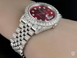 rolex bracelet diamonds images Rolex mens bracelet the best of 2018