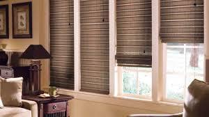 micro blinds for windows blind for window salluma