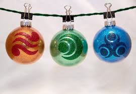 goddess pearl ornaments by cutekick on deviantart