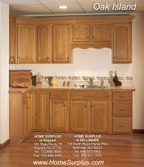 oak island cabinets home surplus