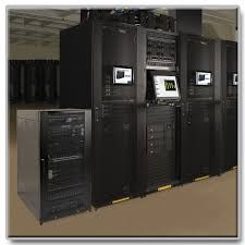 amazon com tripp lite sr25ub 25u rack enclosure server cabinet