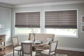 Ace Of Shades Blinds Graberblinds Com Photo Gallery