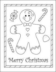 24 christmas printables images christmas