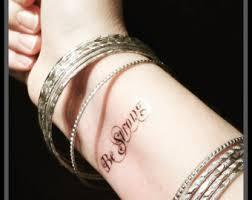 alice in wonderland tattoo quote cheshire cat temporary tattoo