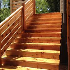 Dream Decks by Fowlerbuilt Custom Carpentry Making Your Current Home Your