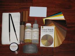 hardwood floor repair kit carpet vidalondon