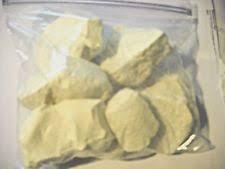 edible white dirt edible clay health beauty ebay
