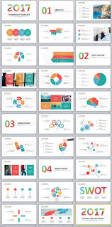 36 Best 2018 Infographic Powerpoint Templates Images On Pinterest Ppt Tempelate