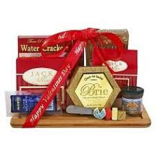 gourmet gift baskets promo code grand expressions gift tin get discounts at target