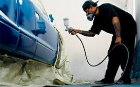 automotive refinishing products buy car paint online order