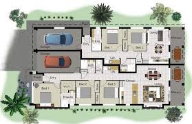 income property floor plans income property floor plans d21 on home design ideas with income