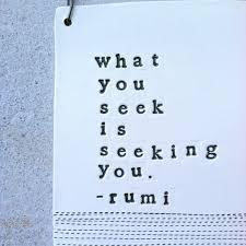 quotes about love music rumi quotes on love quotesgram rumi sufi quotes odeon