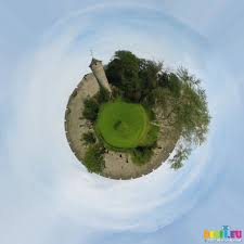 House Planet picture 23545 23546 planet circle of cahir castle gardens