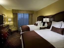 2 Bedroom Suites Orlando by Resort Buena Vista Suites Orlando Fl Booking Com