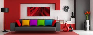 interior design company u0026 interior contractors dubai uae