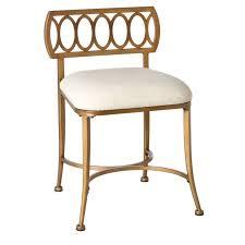Bathroom Vanity Chairs Bathrooms Design Beautiful Bathroom Vanity Chairs With Endearing