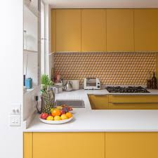 advice for painting kitchen cabinets top 10 tips for painting kitchen cabinets urdesignmag