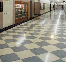 21 best floors images on linoleum flooring vinyl