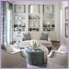 sitting area ideas living room the with chairs dictionary bedrooms room seattle for