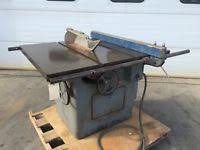 planer knife setting gage for the delta 15 inch planers ebay