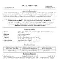 Vmware Resume Examples by Emc Storage Administrator Resume Sample Perplexcitysentinel Com
