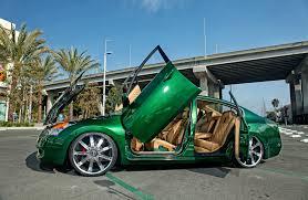 nissan 350z lambo doors motorized lamborghini doors u0026 nissan 300zx automatic lambo doors