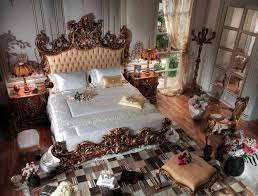 Royal Bedroom Set by King Bed Room Royal Suite Gold Italy Finishtop And Best Italian