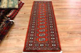 best hallway rugs decor ideas u2014 jburgh homes