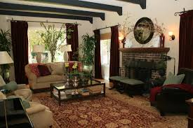 Home Design Spanish Style by Spanish Style Home Spanish Style Home Interior Design Ideas