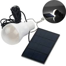 Outdoor Led Light Bulbs Review by Traditional Light Bulb Reviews Online Shopping Traditional Light